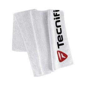 TECNIFIBRE TOWEL 50X75CM