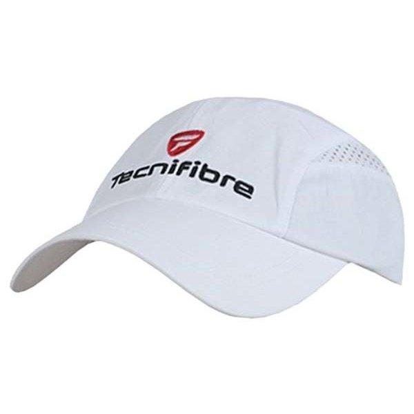 TECNIFIBRE CAP