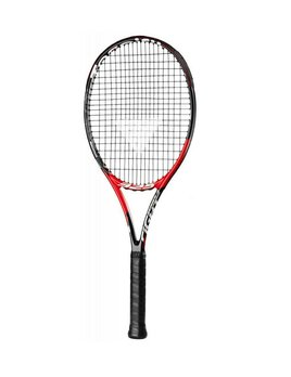 TFIGHT 325 DYNACORE ATP