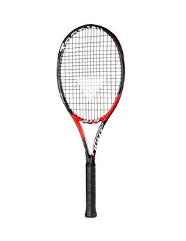 TFIGHT 315 DYNACORE ATP