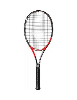 TFIGHT 305 DYNACORE ATP