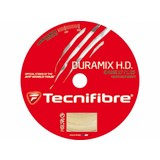 TECNIFIBRE DURAMIX HD NATUREL 1.30 200M