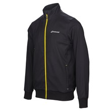 BABOLAT CORE CLUB JACKET MEN