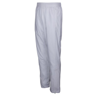 BABOLAT CORE CLUB PANT MEN