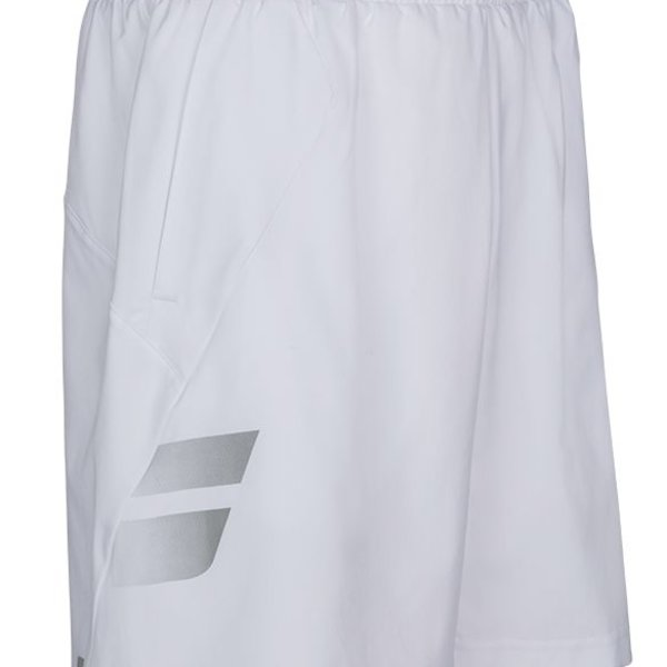 BABOLAT CORE SHORT 8'' MEN