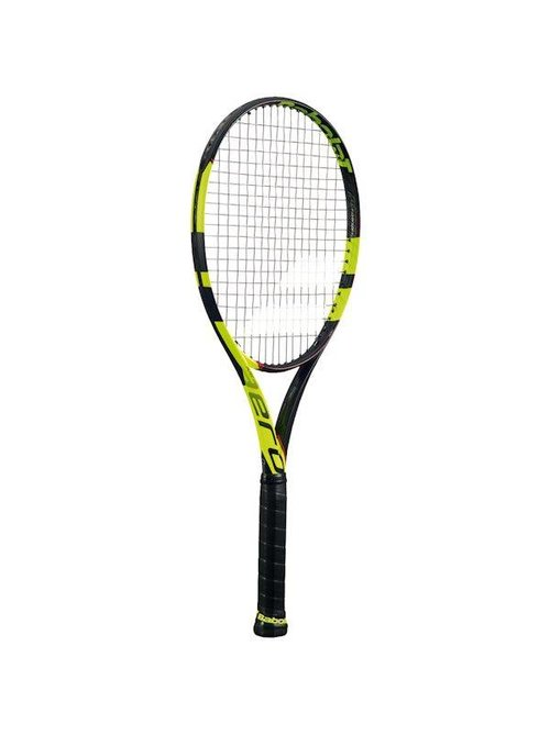 BABOLAT PURE AERO VS TOUR UNS