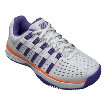 K SWISS KS TFW HYPERMATCH HB DAMES