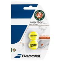 BABOLAT LOONY DAMP