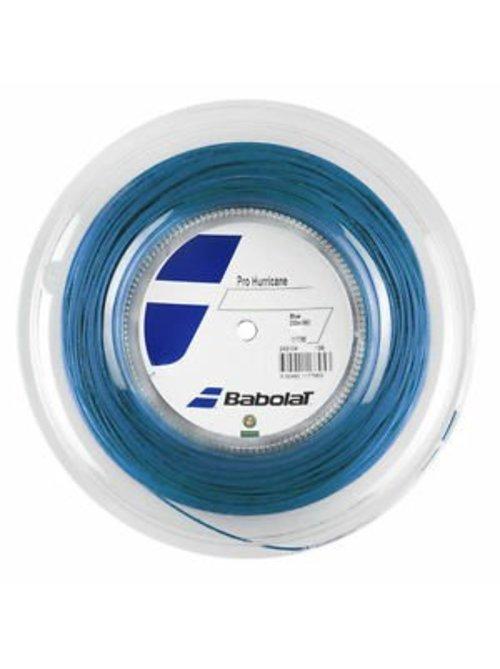 BABOLAT PRO HURRICANE 1.30 200M BLUE