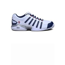 K SWISS KS TFW RECEIVER III OMNI HEREN