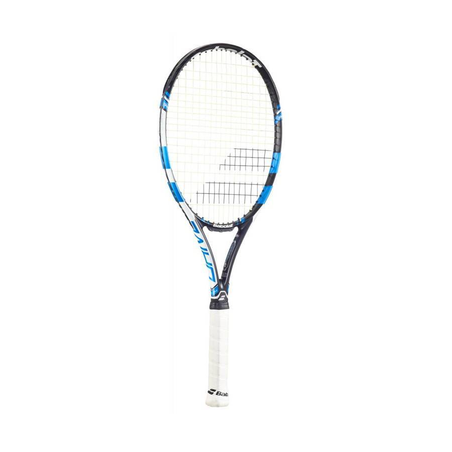 Tennisracket kopen? Hier wat handige tips!