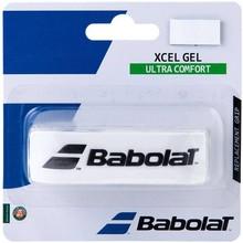 BABOLAT XCEL GEL X1 1ST WIT