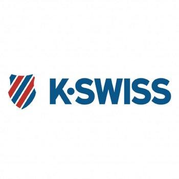 K SWISS