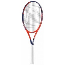 HEAD GRAPHENE TOUCH RADICAL MP