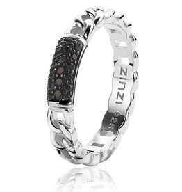 zinzi Zinzi ring ZIR1247Z