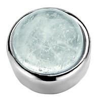 Enchanted Jewels Enchanted jewels bedel aquamarijn