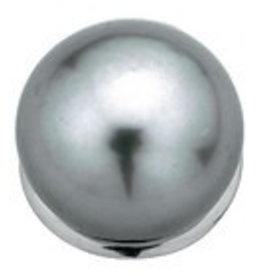 Enchanted Jewels enchanted jewels bedel met grijze parel
