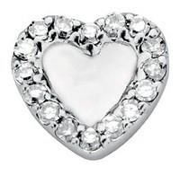 Enchanted Jewels enchanted jewels bedel cr616