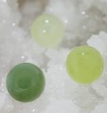 Sparkling Jewels Sparkling Jewels jade