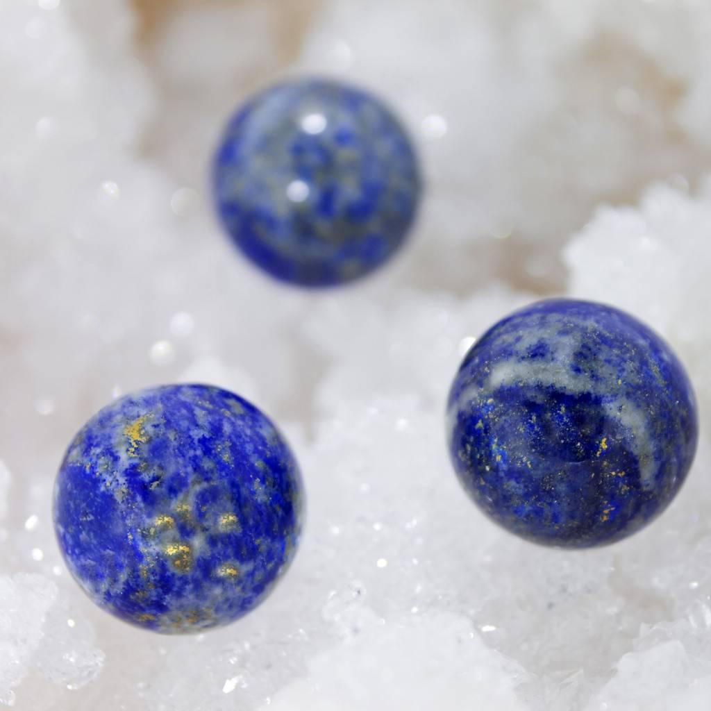 Sparkling Jewels Sparkling Jewels lapis lazuli