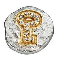 Enchanted Jewels enchanted jewels bedel gouden sleutel