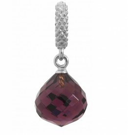 Endless Endless bedel Amethyst Mysterious drop