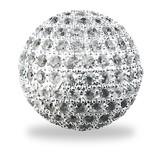 Sparkling Jewels Sparkling Jewels pave01