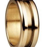 Bering Bering ring520-20-X3