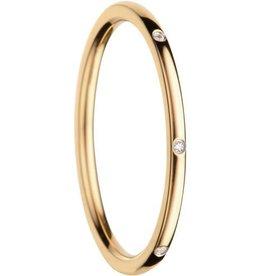 Bering Bering ring 560-27-X0