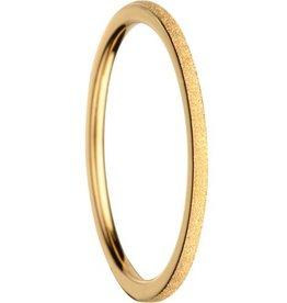 Bering Bering ring 561-29-X0