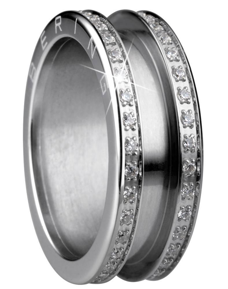 Bering Bering ring 523-17-X3