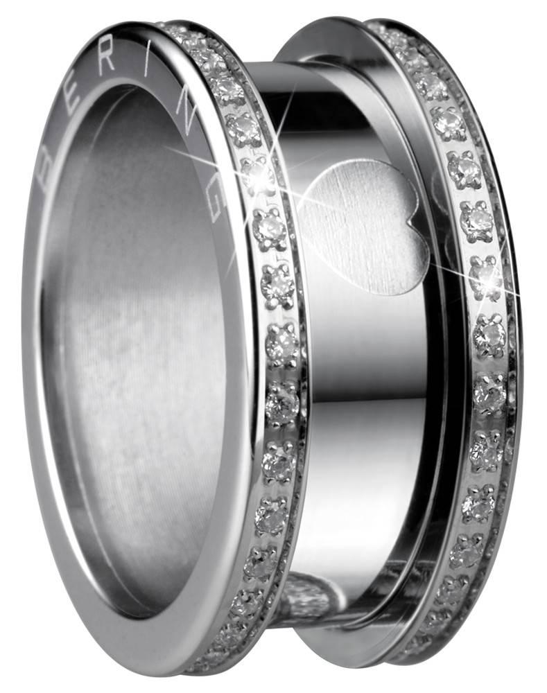 Bering Bering ring 523-17-X4