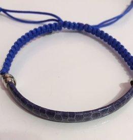 Barong Barong Armband Barong Barong armband Lucky Saphira Snake