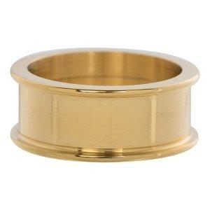 ixxxi Jewelry iXXXi jewelry ring R1701-1 basis ring