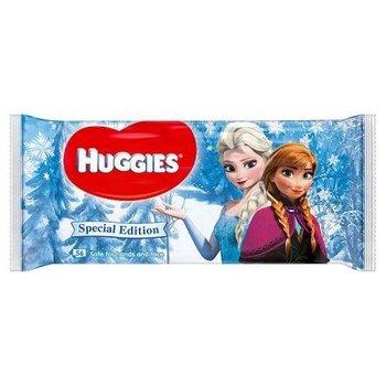 Huggies Babydoekjes Disney 56 st