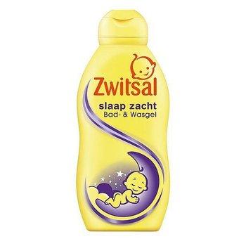 Zwitsal Slaapzacht B&D Lavendel -  200 ml