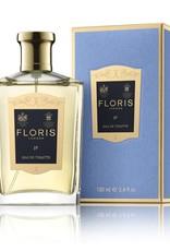 Floris London JF Eau De Toilette 50ml