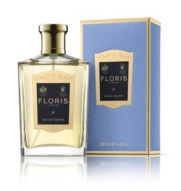 Floris London Floris London JF Eau De Toilette 50ml