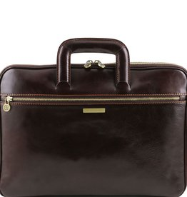 Tuscany Leather  Caserta salkku