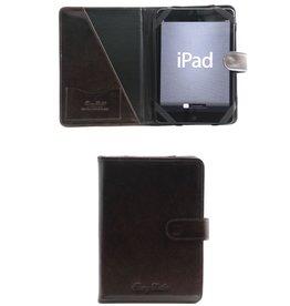 Tuscany Leather iPad mini suojakotelo