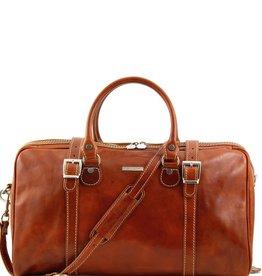 Tuscany Leather Berlin nahkalaukku