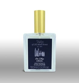 Taylor Of Old Bond Street Eton Gollege Cologne 100ml