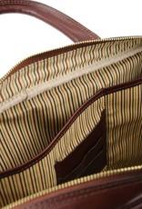 Tuscany Leather Urbino nahkasalkku