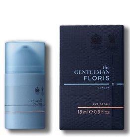 Floris London Floris London No. 89 silmänympärysvoide 15ml