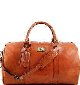 Tuscany Leather Voyager nahkalaukku