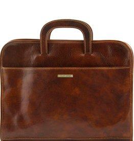 Tuscany Leather Sorrento nahkasalkku