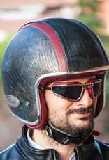 Baruffaldi Easy Rider Red ajolasit