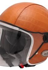 Baruffaldi Baruffaldi Vintage moottoripyöräkypärä