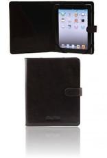 Tuscany Leather iPad suojakuori