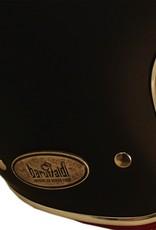 Baruffaldi Zar Vintage moottoripyöräkypärä
